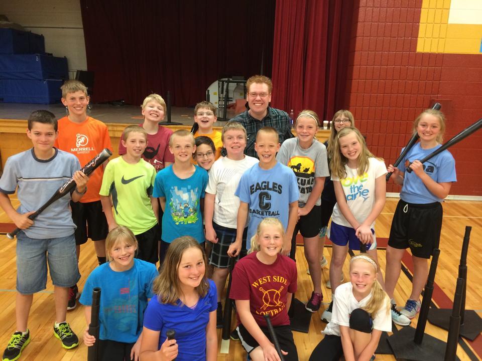 Anti-Bullying Speaker for Elementary Schools - Jeff Veley.jpg