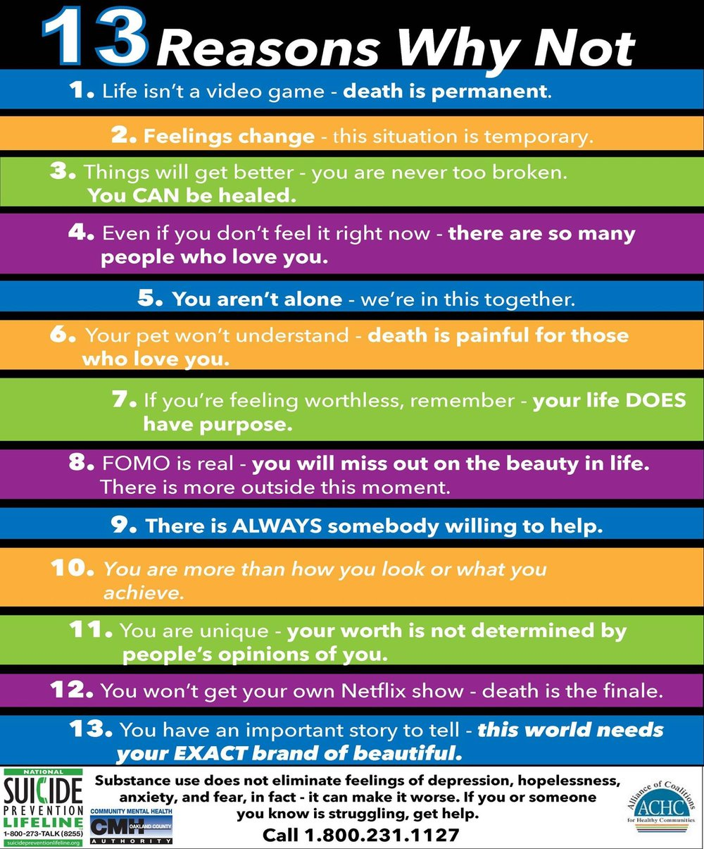 13 Reasons Why Not.jpg