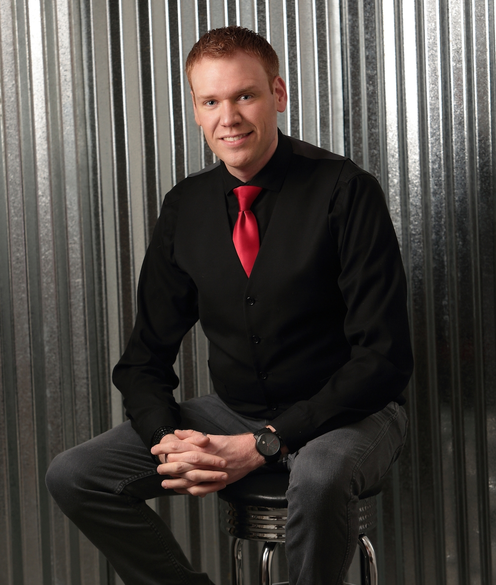 JEFF VELEY IS AN INTERNATIONAL AWARD-WINNING BULLYING EXPERT AND YOUTH SPEAKER WHO HAS BEEN WORKING WITH AT-RISK YOUTH FOR A DECADE.