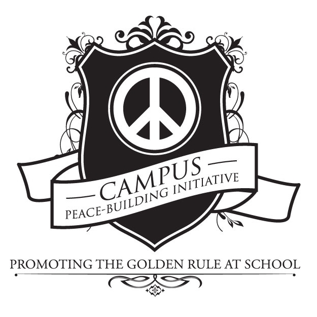 Campus Peace Building Initiative small resized.jpg