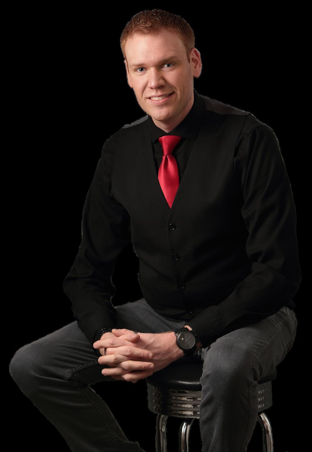 Jeff Veley Peace Ambassador Motivational Speaker clear copy.png