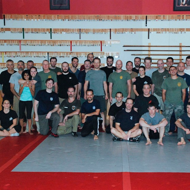 End of a phenomenal weekend of training with Martin Wheeler. Great atmosphere, good times, many lessons learned. Thanks to all who came from near and far. See you all again soon.