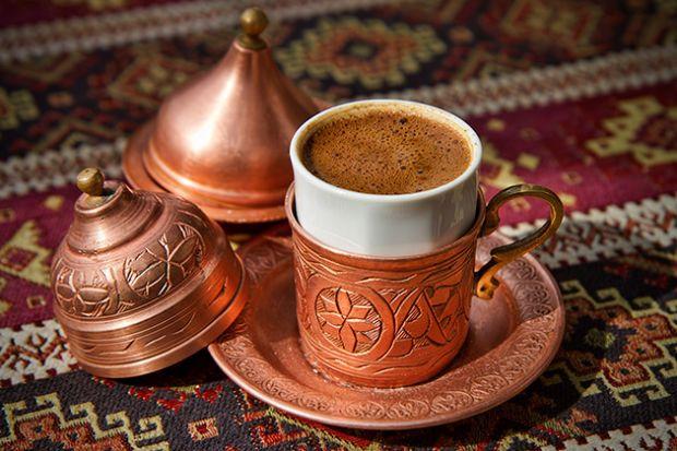 turk-kahvesinin-bilinmeyenleri.jpg
