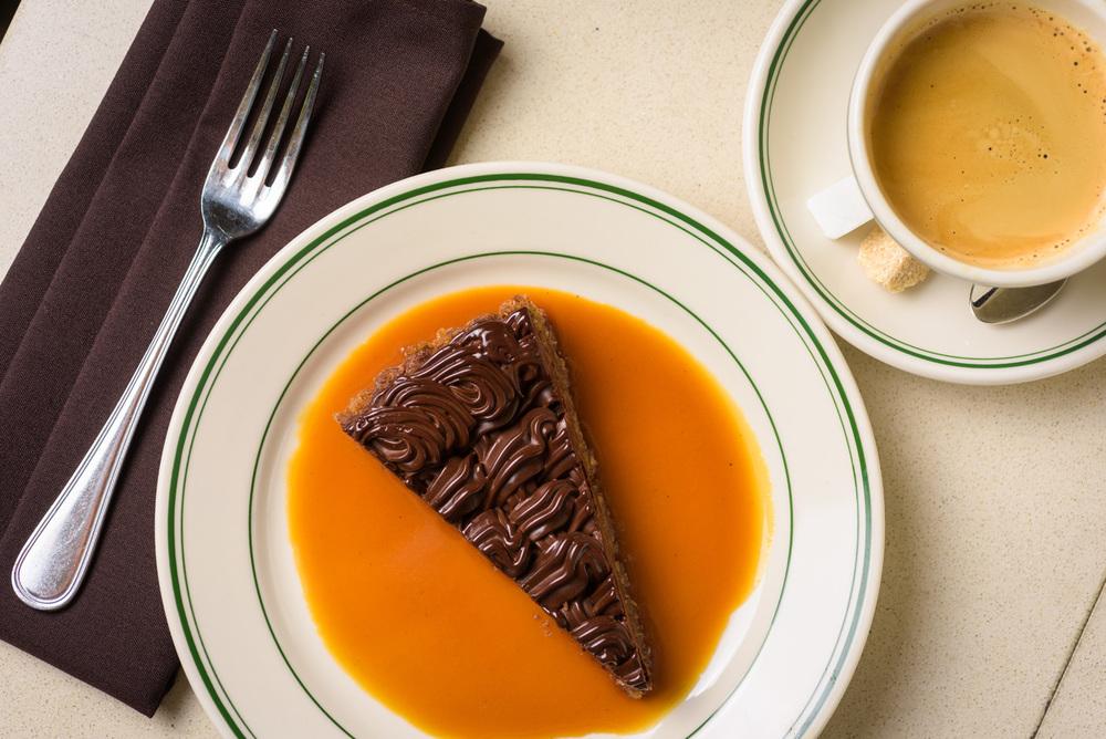 4853_d810a_MacArthur_Park_Palo_Alto_Restaurant_Food_Photography.jpg