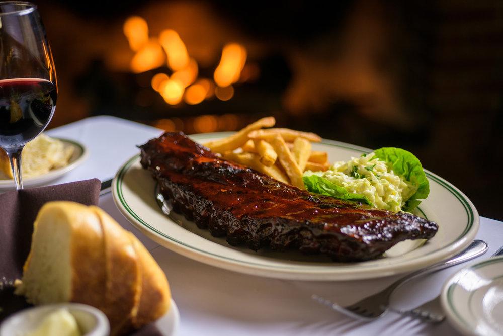 5271_d810a_MacArthur_Park_Palo_Alto_Restaurant_Food_Photography.jpg