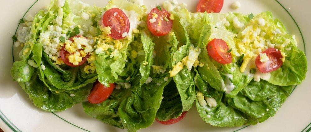 4631_d810a_MacArthur_Park_Palo_Alto_Restaurant_Food_Photography.jpg