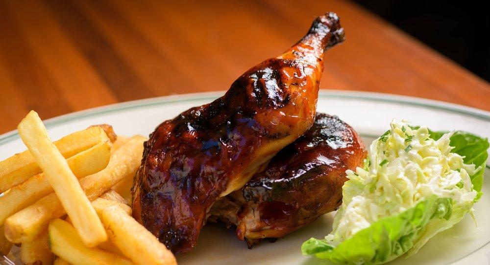4760_d810a_MacArthur_Park_Palo_Alto_Restaurant_Food_Photography.jpg