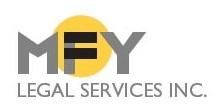 mfy-logo-250x140 (1).jpg
