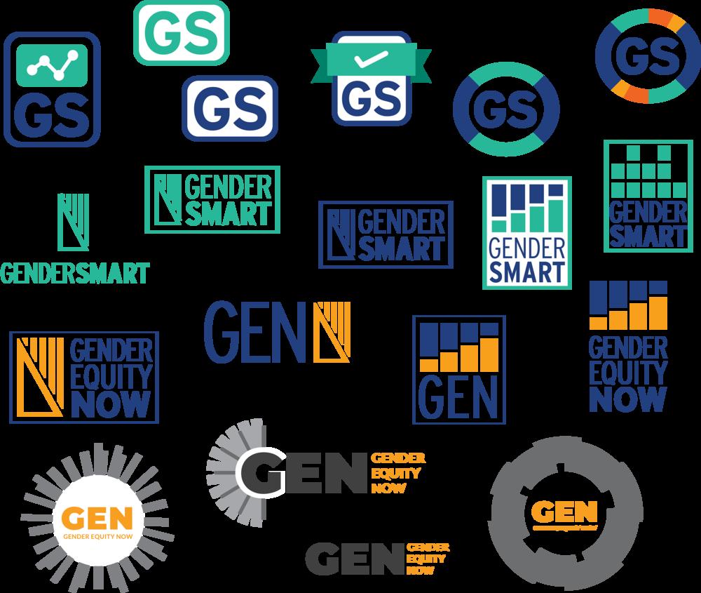 GEN_logo_cloud.png