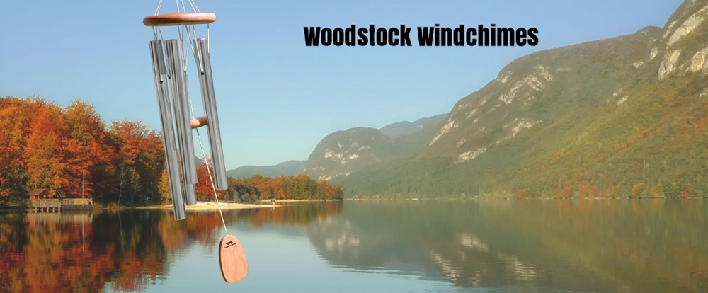woodstock windchimes.jpg