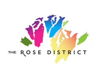 rose district.jpg