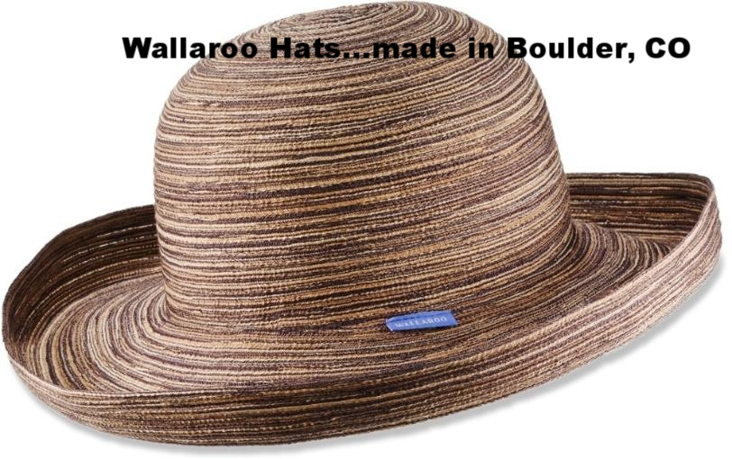 wallaroo hats.jpeg