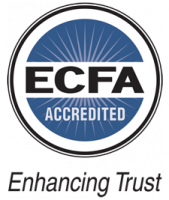 ecfa_seal