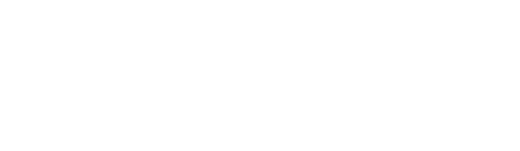 Talking Bibles International