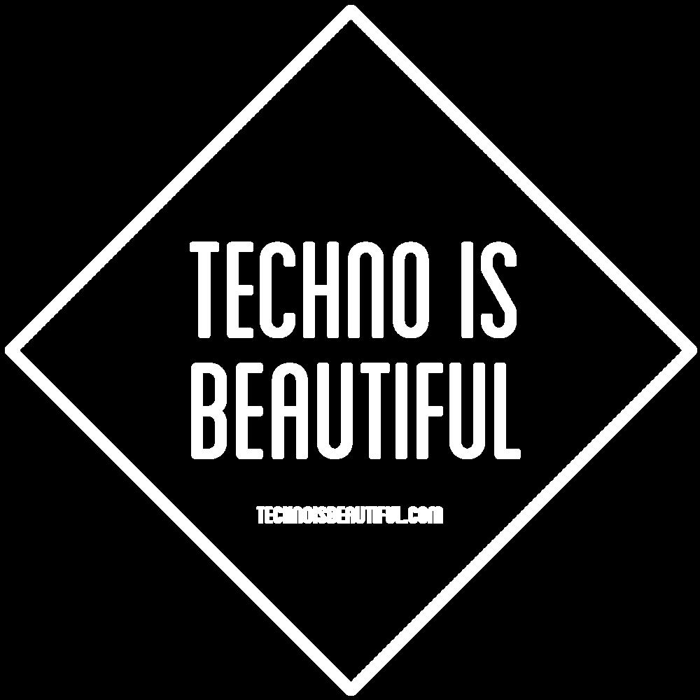 technoisbeautiful__Logo_Raute_Weiss.png
