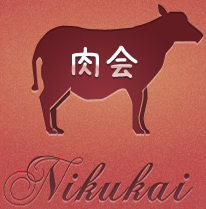 NikuKai.png