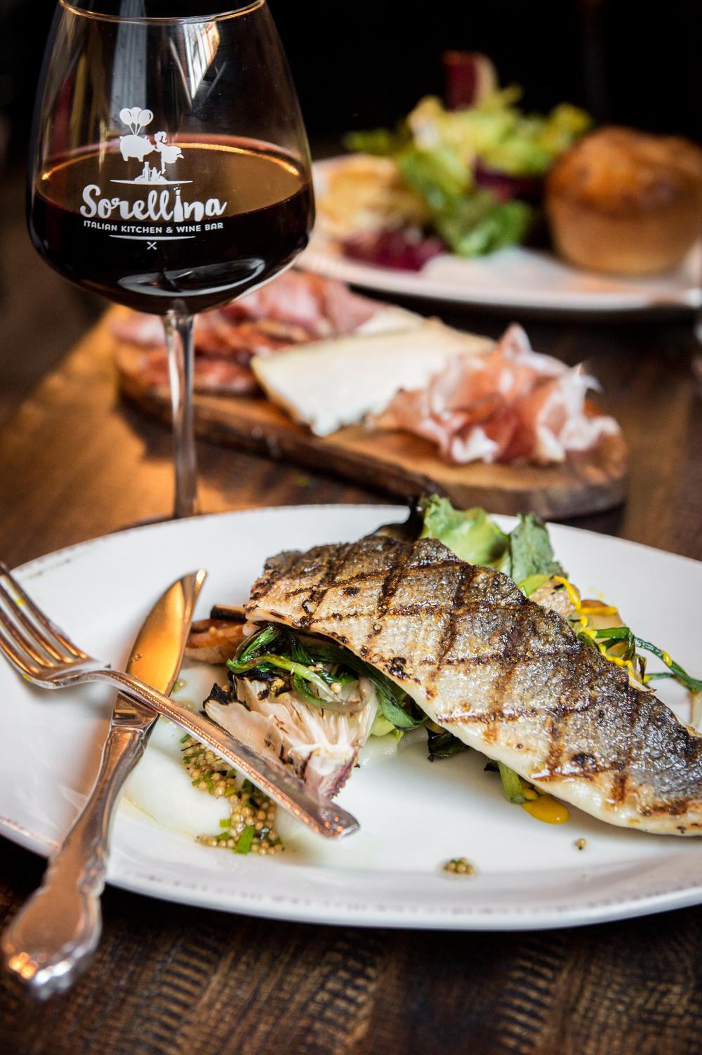 Sorellina_Food71.JPG