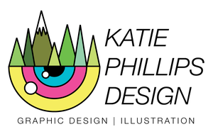 Katie Phillips Design