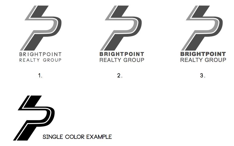 Making Logos Katie Phillips Design