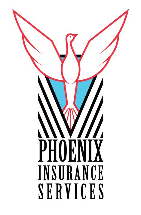 Phoenix Insurance Services