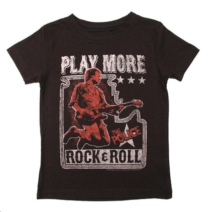 play more rock.jpg