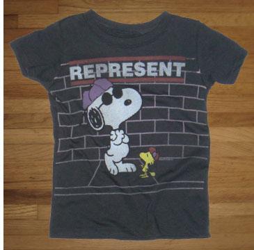 represent snoopy.jpg
