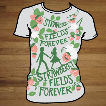 strawberry fields.jpg