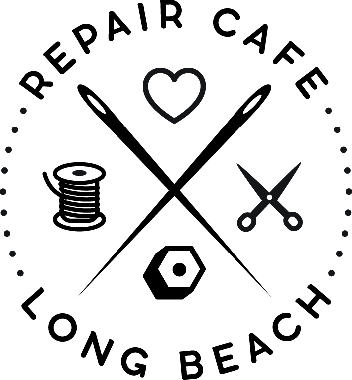 Repair Cafe Long Beach