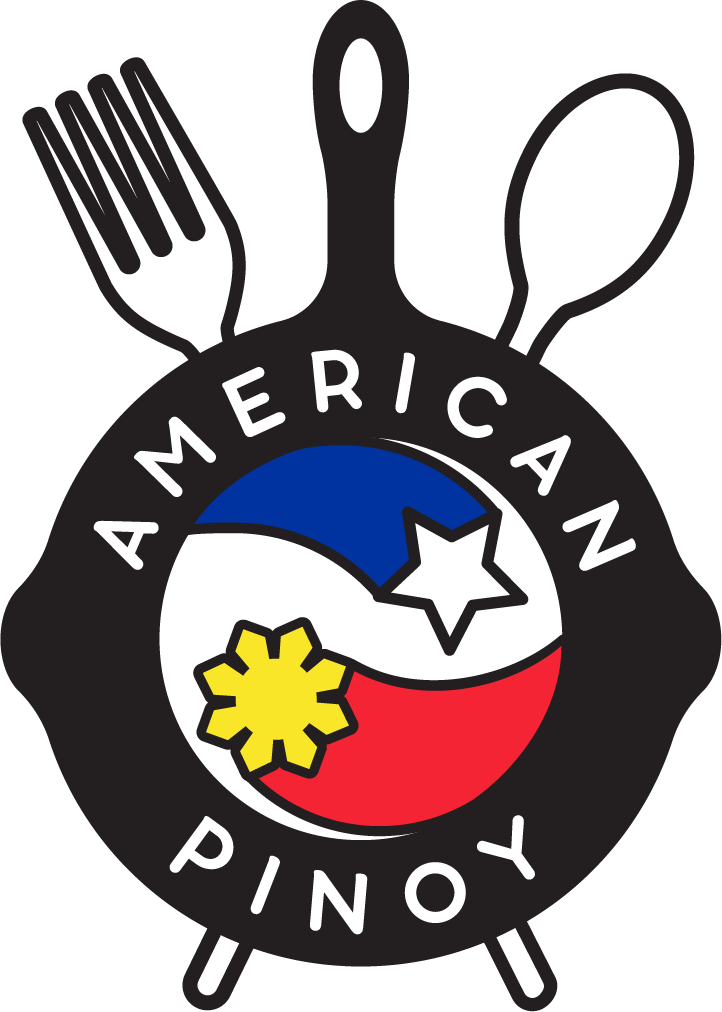 American Pinoy