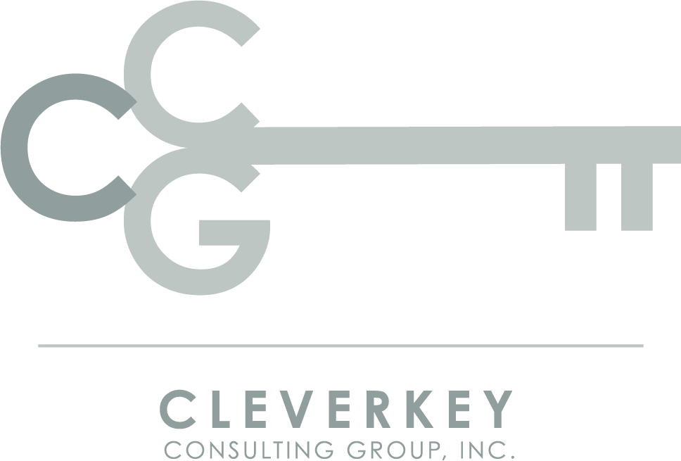 Cleverkey Official Logo