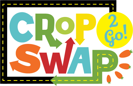 crop swap to go logo_1_OL.jpg