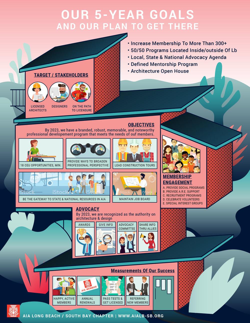 Infographic1-01.jpg
