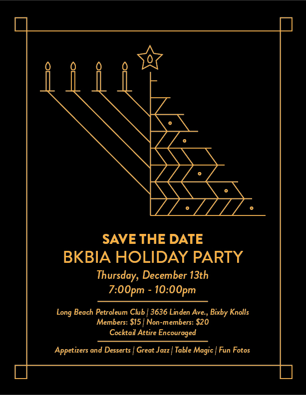 2018 Holiday Party_Save the Date.jpg