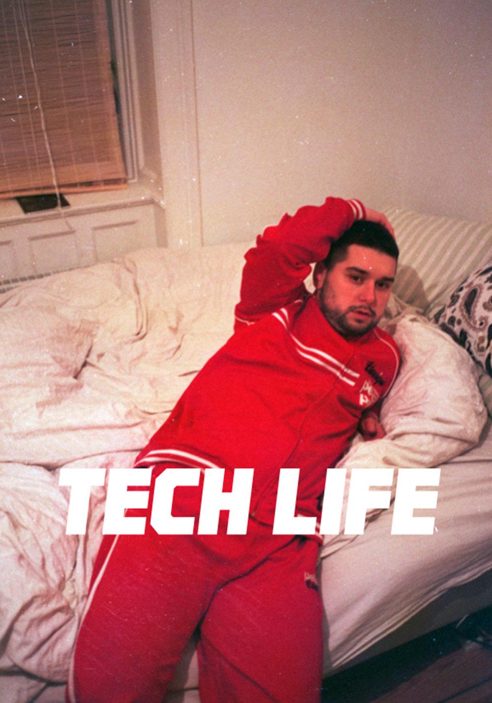 techlife_poster.jpg