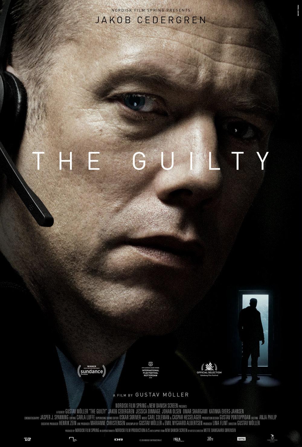 TheGuilty-poster685x1015.jpg