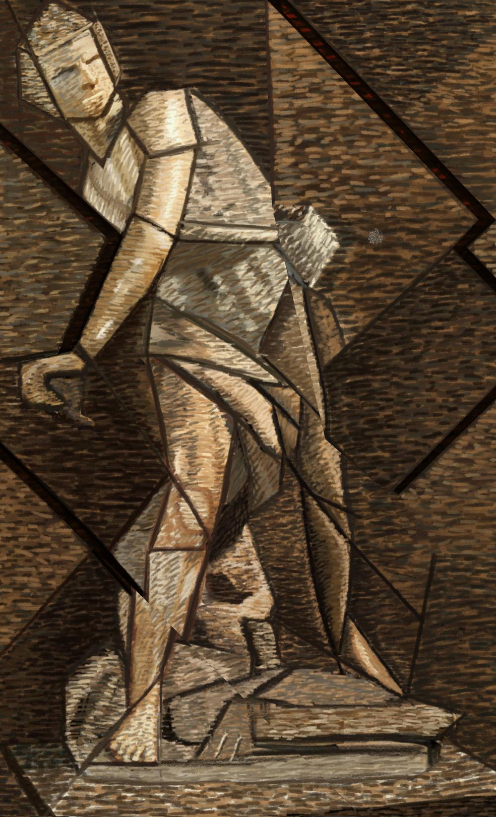 Cubism-01.jpg