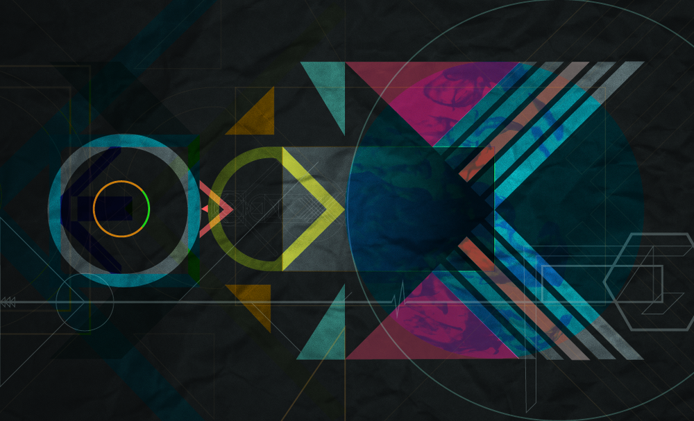 Outline-01.jpg