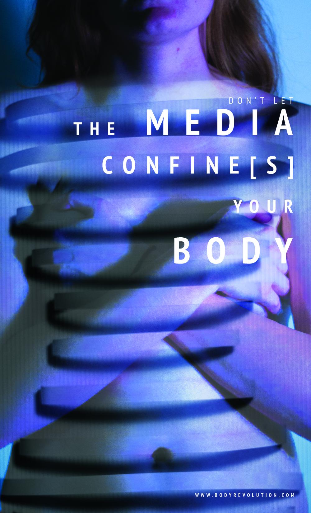 BodyConfinement.jpg