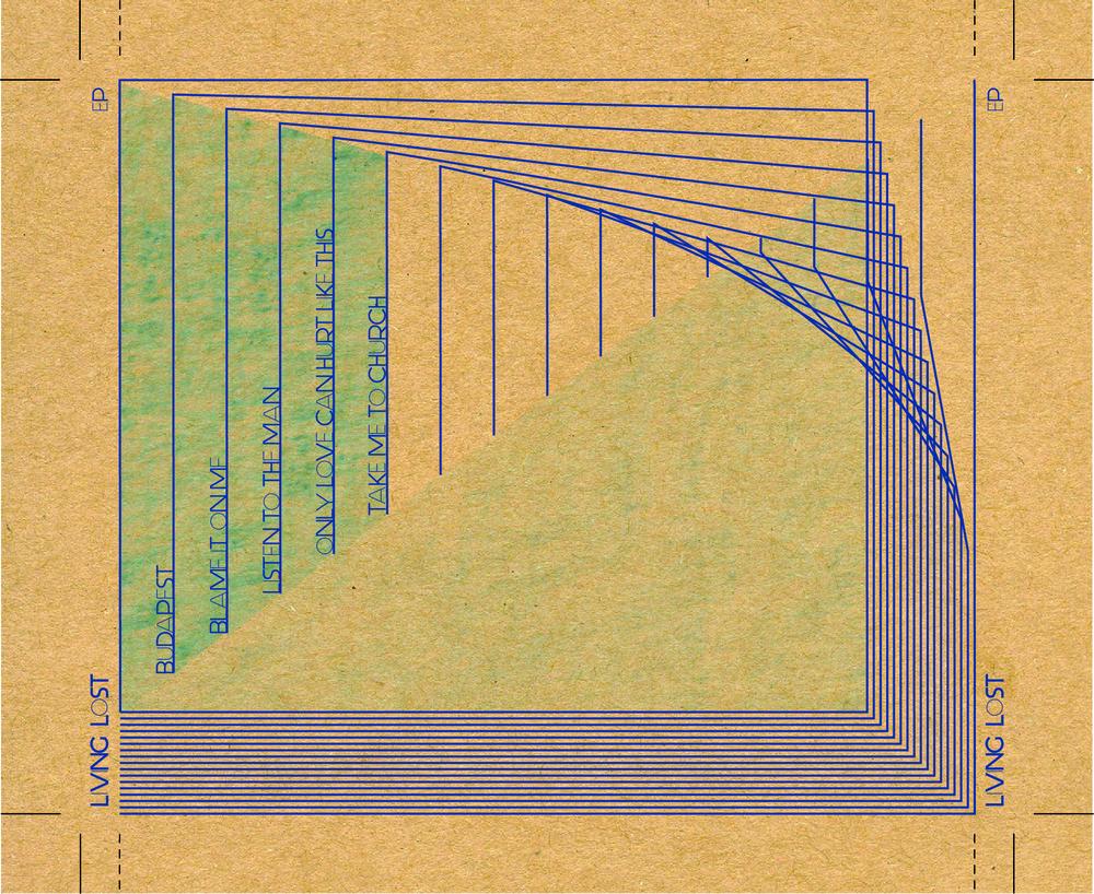 InsideCD_CD Tray Card.jpg