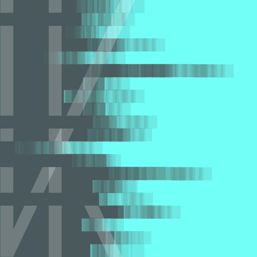 ZineCover-01.jpg