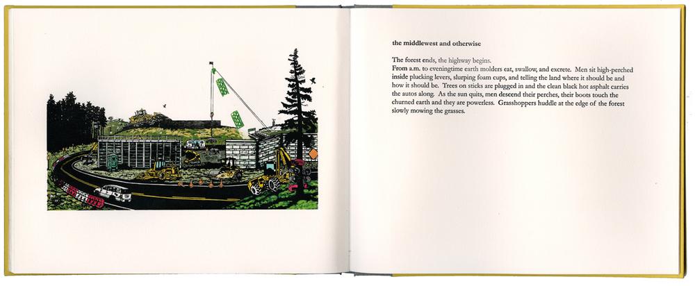 book_middlewest.jpg