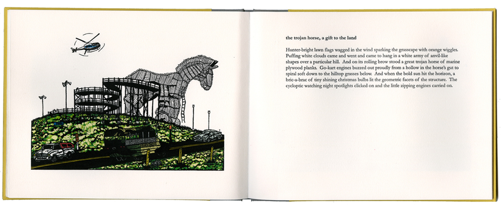 book_trojan.jpg