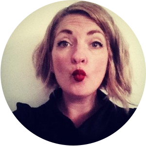 ebonie allard podcast