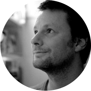 Neil Waddington Video Producer 44-16 Films Podcast Interview