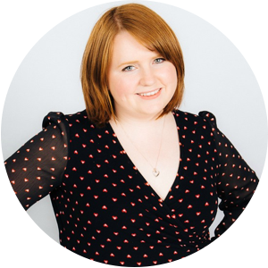 Emma Cossey Freelance Lifestyle Coach Podcast Interview