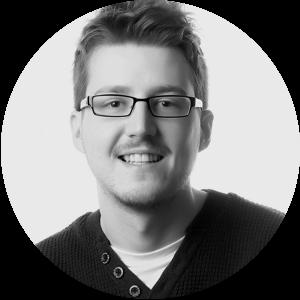 Matthew Brennan Northern Ireland Freelancer Interview