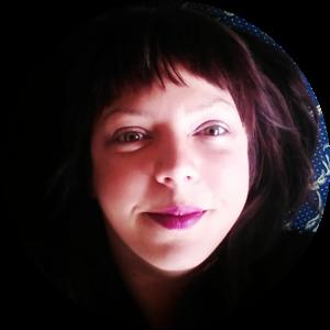 Katy Carlisle Freelance Folk Podcast .png