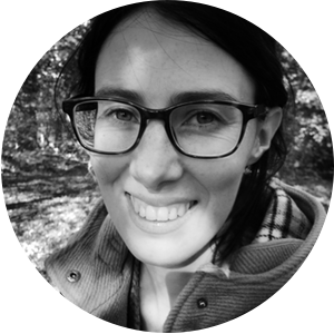 Rose Parkin Freelance Podcast.png