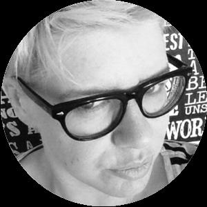 Caroline Beavon Freelance Podcast Interview.png