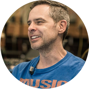Grant Kirkhope Composer Interview.png